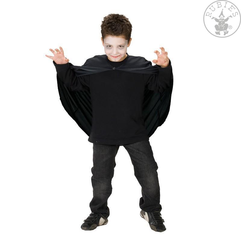 Kostýmy - Plášť detský