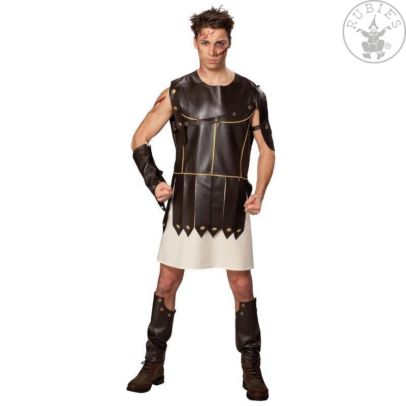 Kostýmy - Gladiátor