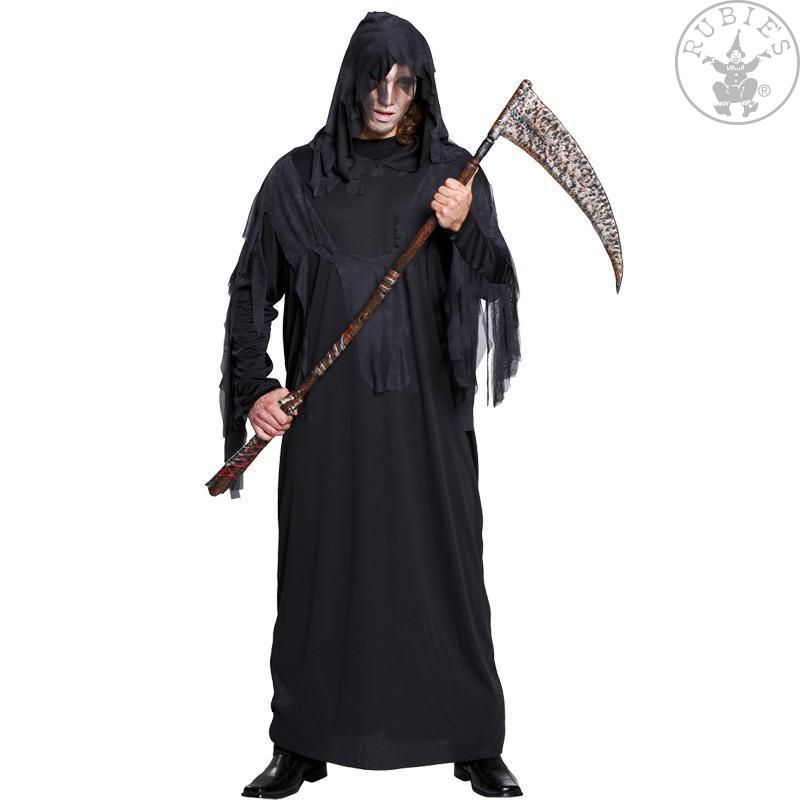 Kostýmy - Karnevalový kostým Gruselmann