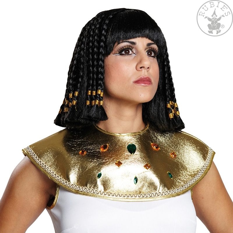 Parochne - Parochňa Kleopatra