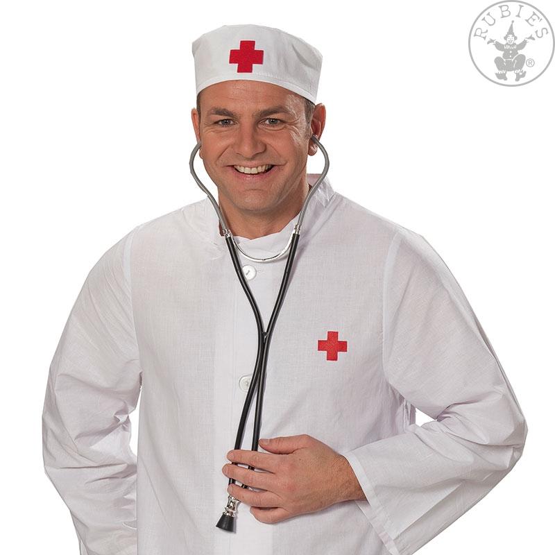 Doplnky - Stetoskop lekársky