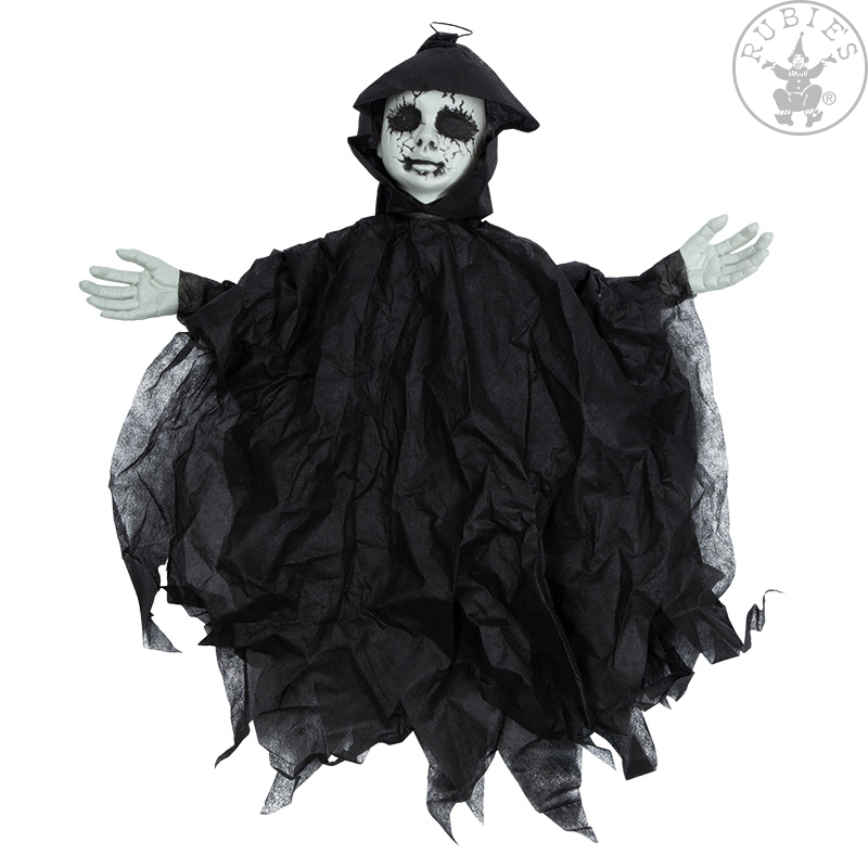 Doplnky - Black Reaper