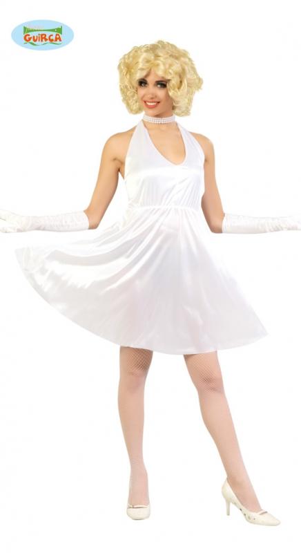 Kostýmy - Marylin
