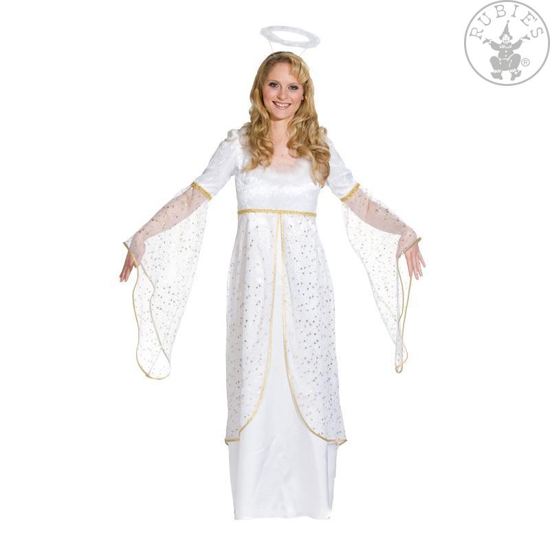Karnevalové kostýmy - Kostým anjela
