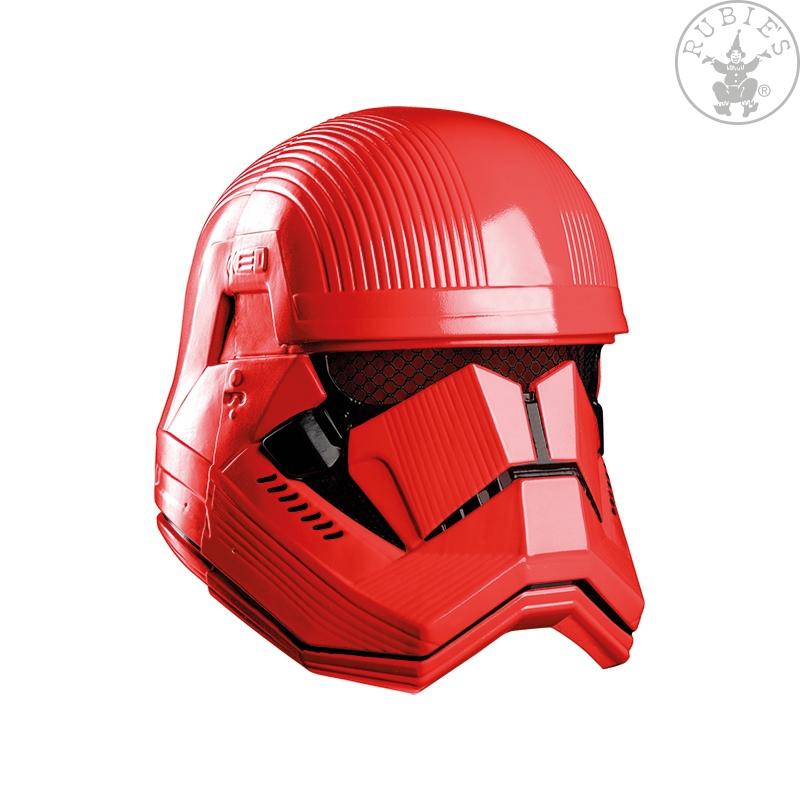 Masky - Helma Sith Trooper EP.IX - pre dospelých