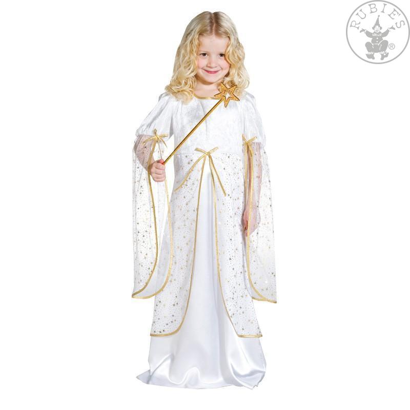 Kostýmy - Anjel - detský kostým