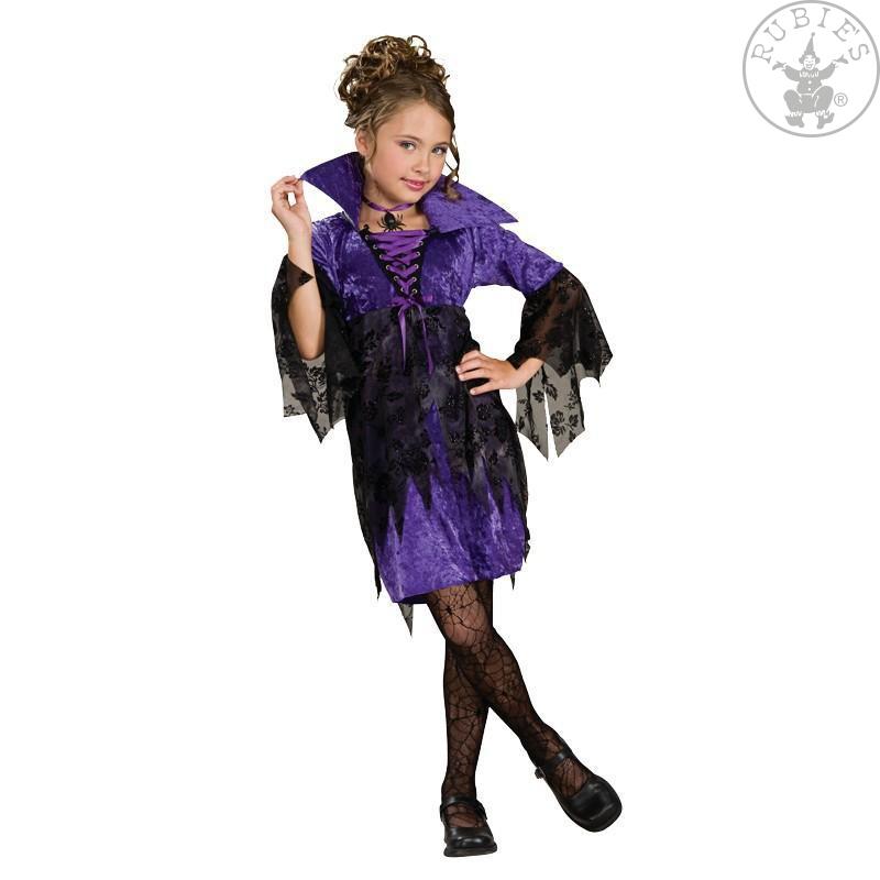 Kostýmy - Karnevalový kostým Sorceress