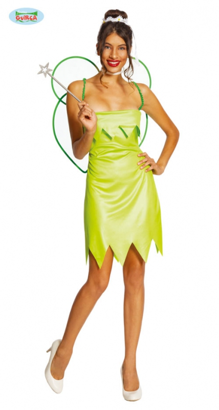 Kostýmy - Cililing - kostým