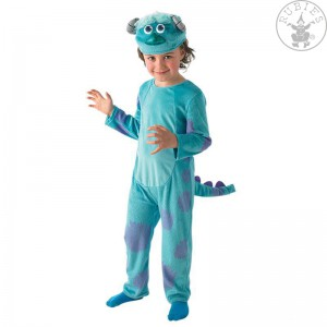 Sulley Deluxe Kind