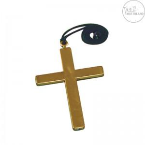 Kříž - 21 cm