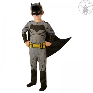 Batman Justice League Classic - Child